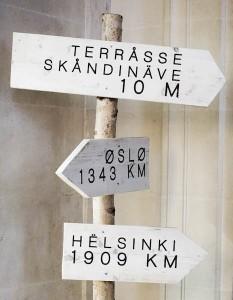 Terrasse_Scandinave_Westin_Paris9